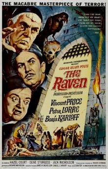 Raven63OSn