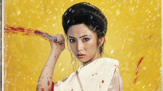 Lady-Snowblood-Wallpaper-2