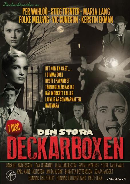 Deckarboxen_front