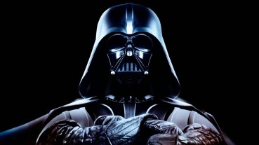 darth-vader-crossed-arms-1280jpg-88461e1280wjpg-67c0c2_1280w