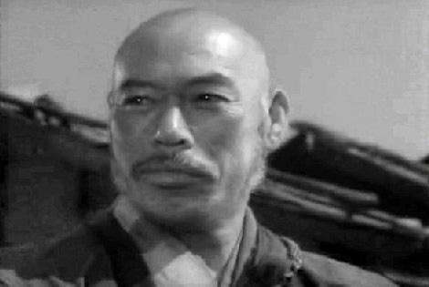 takashishimura