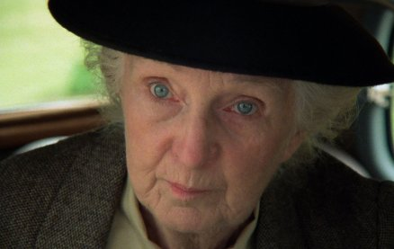 after-miss-marple-3