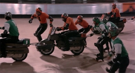 rollerball-1
