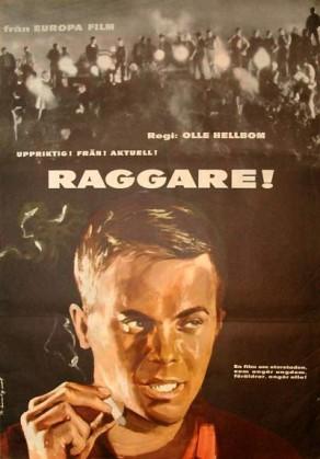 raggare_1959