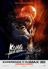 kong-imax