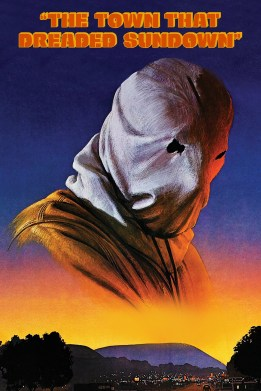 the-town-that-dreaded-sundown-1976.36547
