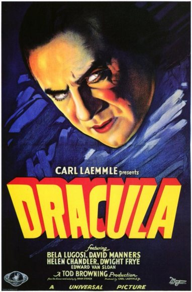 dracula-movie-poster-1931