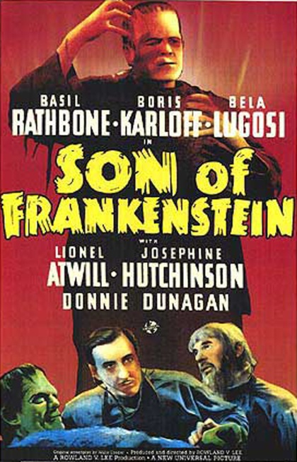 Son_of_Frankenstein_movie_poster