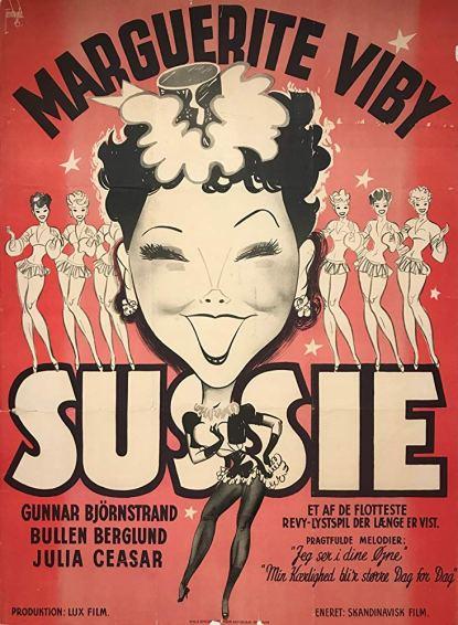 Sussie1