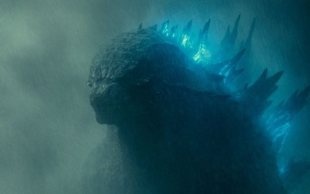 Godzilla-King-Monsters1