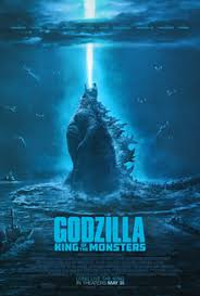 Godzilla-King-Monsters3