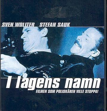 #93: I lagens namn (1986)
