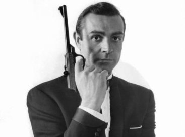 sean-connery-james-bond-airgun