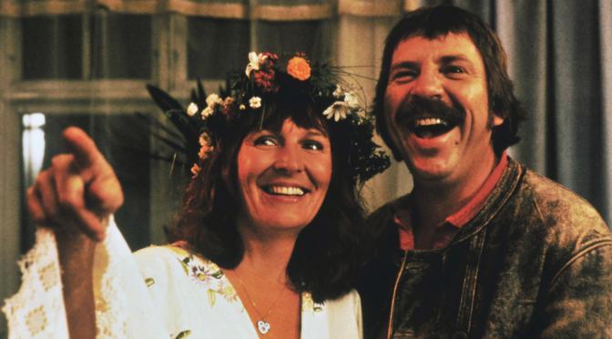 #92: Göta kanal, eller Vem drog ur proppen (1981)