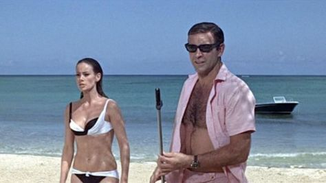 thunderball-claudineauger
